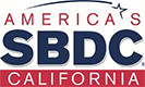Go to California SBDC's website (Opens in a New Window)