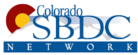 Go to Colorado SBDC's website (Opens in a New Window)