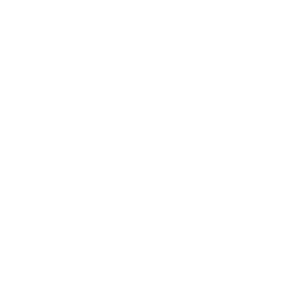 The Milton at Pentagon Centre